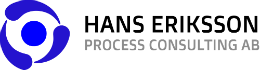Hans Eriksson Process Consulting AB